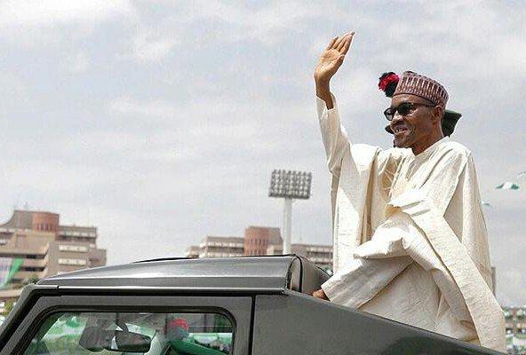 president-buhari-promise-poor