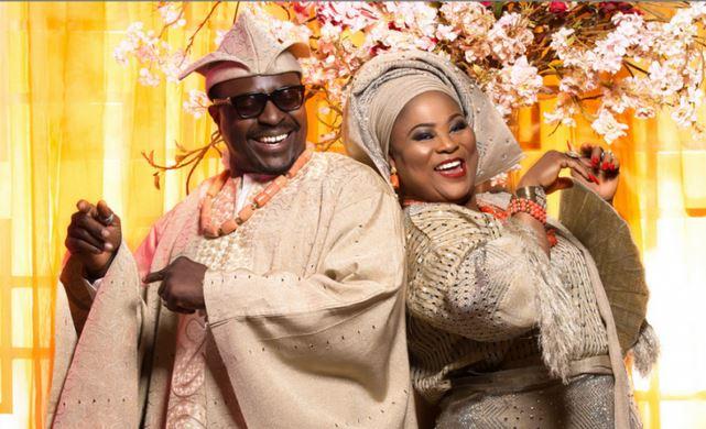 nollywood-week-paris